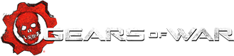 Logo Gears of War