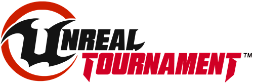 Logo Unreal Tournament